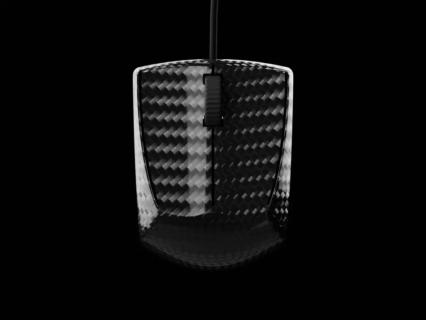 Zaunkoenig、ホイール込みで24gの新型ゲーミングマウス「M2K」のプレオーダーを開始