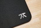 「Fnatic Dash」レビュー。静摩擦と動摩擦のバランスに優れ、湿気にも強いゲーミングマウスパッド